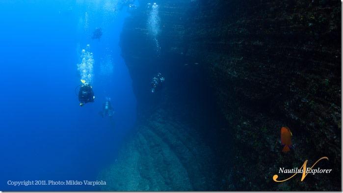 Nautilus_Explorer_SeaMount_MikkoVarpiola