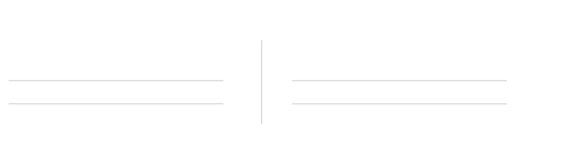 average water and air temperatures charted