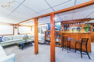 Explorer-lounge-001R