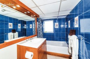Explorer-premium-suite-bathroomR