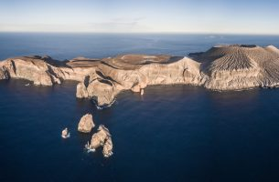 San-Benedicto-Island