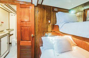 Under-Sea-stateroom-005R