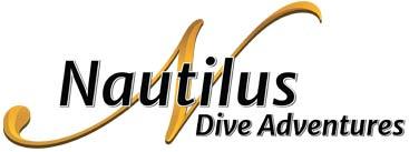 nautilus-liveaboards